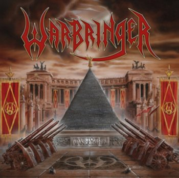 Woe to the Vanquished-Warbringer