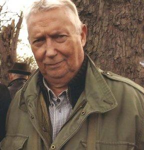 Wspomnienie Wojciecha Młynarskiego - najpiękniejsze piosenki mistrza