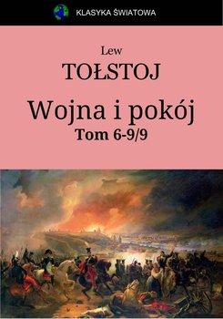 Wojna i pokój. Tom 6-9-Tołstoj Lew