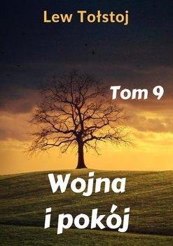 Wojna i pokój. Tom 9-Tołstoj Lew