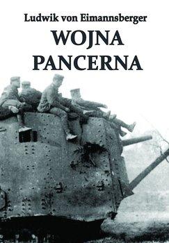 Wojna pancerna-Eimannsberger von Ludwik