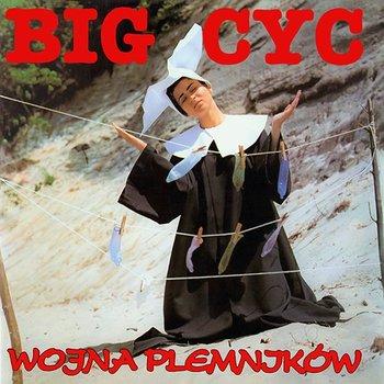Wojna Plemników-Big Cyc