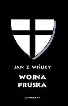 Wojna pruska-Opracowanie zbiorowe