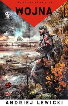 Wojna                      (ebook)