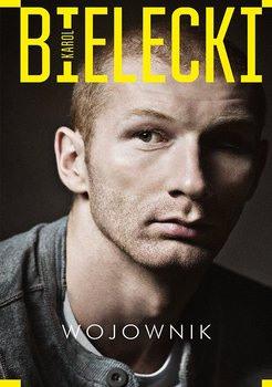 Wojownik-Bielecki Karol