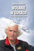 Wołanie w górach. Wypadki i akcje ratunkowe w Tatrach-Jagiełło Michał