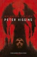 Wolfhound Century-Higgins Peter