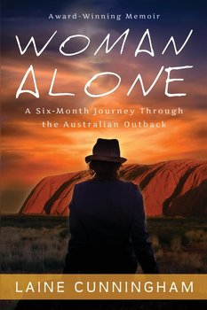 Woman Alone-Cunningham Laine