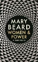 Women & Power - Beard Mary
