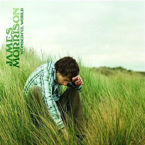 Wonderful World James Morrison Muzyka Mp3 Sklep Empik Com