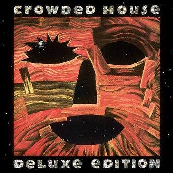 Woodface-Crowded House