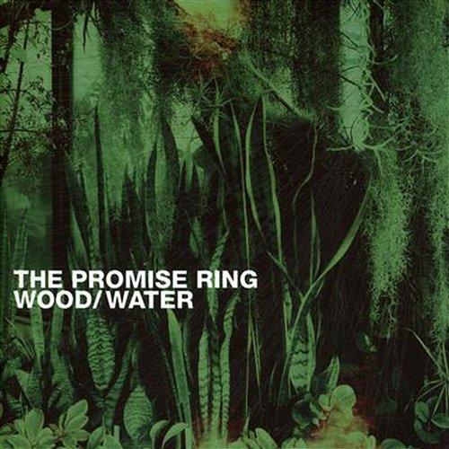 suffer never the promise ring muzyka mp3 sklep empik