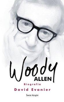 Woody Allen. Biografia                      (ebook)