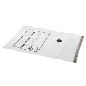 Worek próżniowy na ubrania, 60 x 80 cm-5five Simple Smart