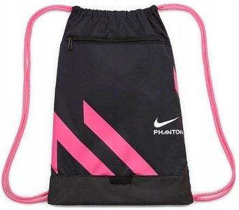Worek sportowy NIKE BA6410-011-Nike