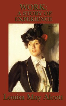 Work-Alcott Louisa May