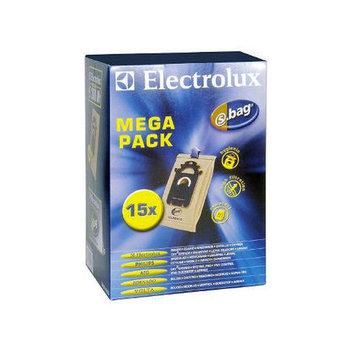 Worki Do Odkurzacza Electrolux S Bag E200m 15 Szt