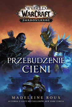 World of Warcraft: Przebudzenie cieni-Roux Madeleine