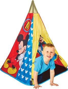 Worlds Apart, Myszka Miki, namiot dla dzieci -Worlds Apart