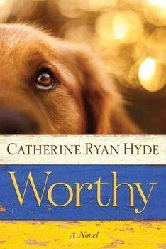 Worthy-Hyde Catherine Ryan