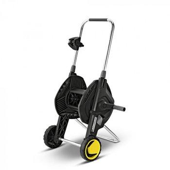 Wózek na wąż KARCHER HT 4.500 2.645-170.0-Kärcher