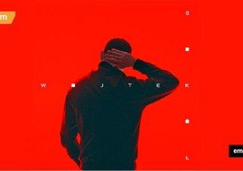 Wreszcie jest – pierwszy solowy album Sokoła