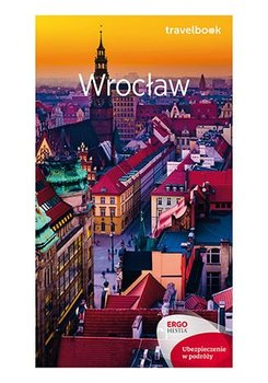 Wrocław  -Czyżewska Eliza, Wolski Jakub, Chopkowicz Ewa