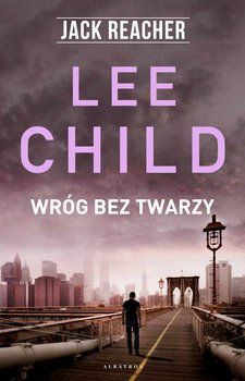 Wróg bez twarzy - Child Lee