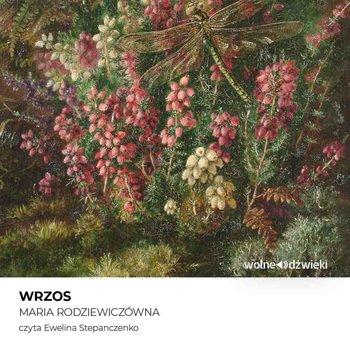 Wrzos-Rodziewiczówna Maria