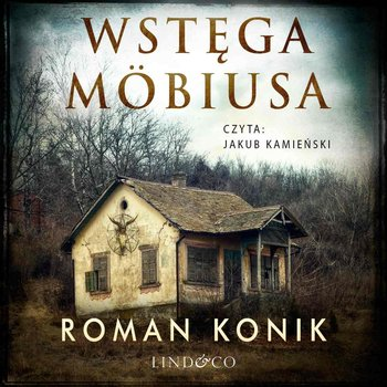 Wstęga Mobiusa-Konik Roman
