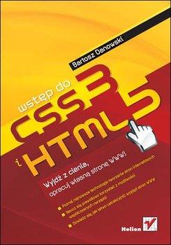 Wstęp do HTML5 i CSS3-Danowski Bartosz