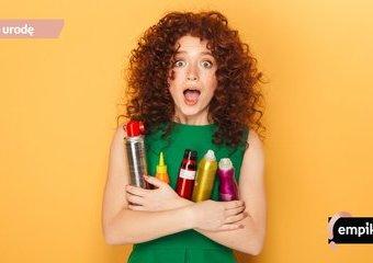 Wszystko, co powinnaś wiedzieć o włosach – słowniczek włosomaniaczki