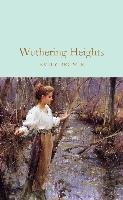 Wuthering Heights - Bronte Emily