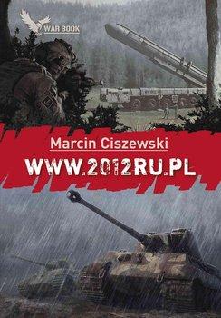 www.2012ru.pl-Ciszewski Marcin