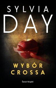 Wybór Crossa-Day Sylvia