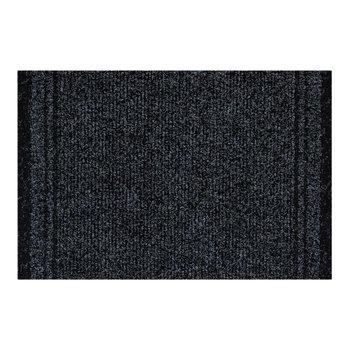 Wycieraczka MALAGA antracyt, 80x130 cm-Dywany Łuszczów