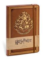 Wydawnictwo Otwarte, dziennik Harry Potter, Hogwart