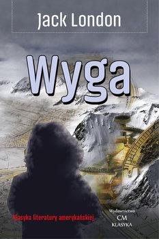 Wyga-London Jack
