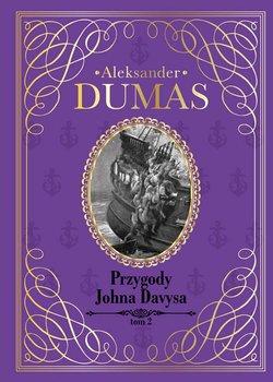 Wyjątkowa Kolekcja Dzieł Aleksandra Dumas