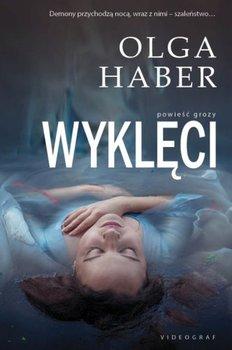 Wyklęci-Haber Olga