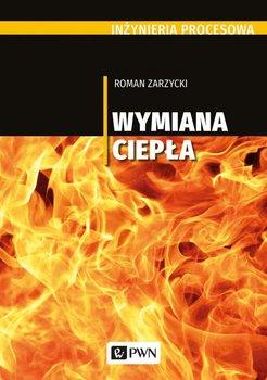 Wymiana ciepła-Zarzycki Roman