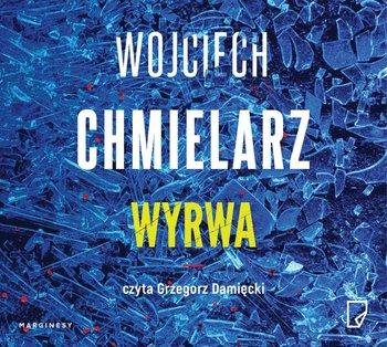 Wyrwa-Chmielarz Wojciech