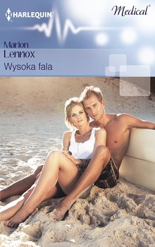 Wysoka fala-Lennox Marion