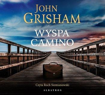 Wyspa Camino-Grisham John