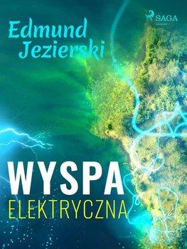 Wyspa elektryczna-Jezierski Edmund