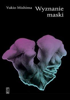 Wyznanie maski-Mishima Yukio