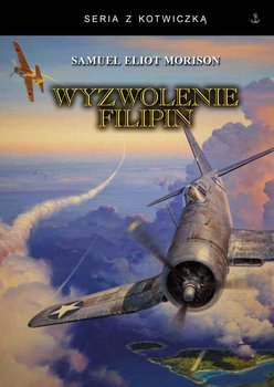 Wyzwolenie Filipin-Morison Samuel Eliot