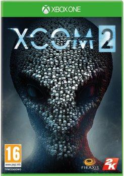 XCOM 2-Firaxis Games