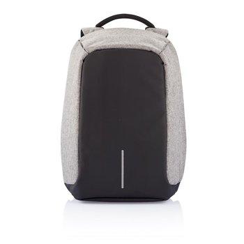 XD Design Bobby, Plecak miejski antykradzieżowy, Original P705.542, 14l-XD DESIGN Bobby