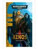 Xenos-Abnett Dan
